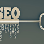 6 advices on optimizing your site during its creation