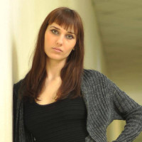 Аlyona Kalacheva, head of Marketing and PR в «OTP Leasing»