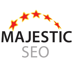 How to use Majestic SEO to improve your linkbuilding.