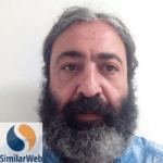 Boaz Sasson Similarweb200