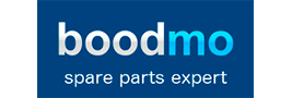 Boodmo - Car Spare Parts